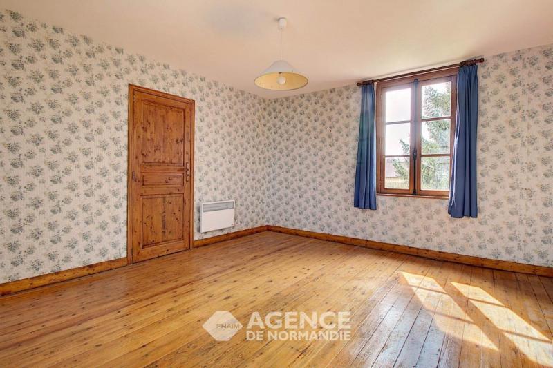 Vente maison / villa Montreuil-l'argille 85000€ - Photo 4