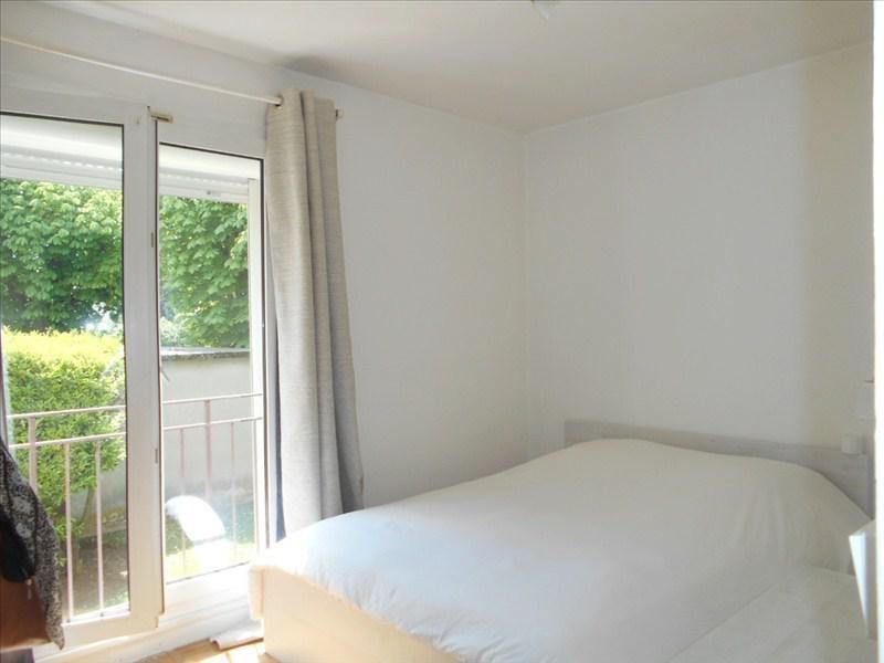 Location appartement Maisons-laffitte 1168€ CC - Photo 4