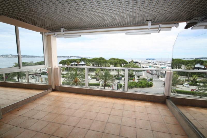 Vente appartement Golfe-juan 650000€ - Photo 5