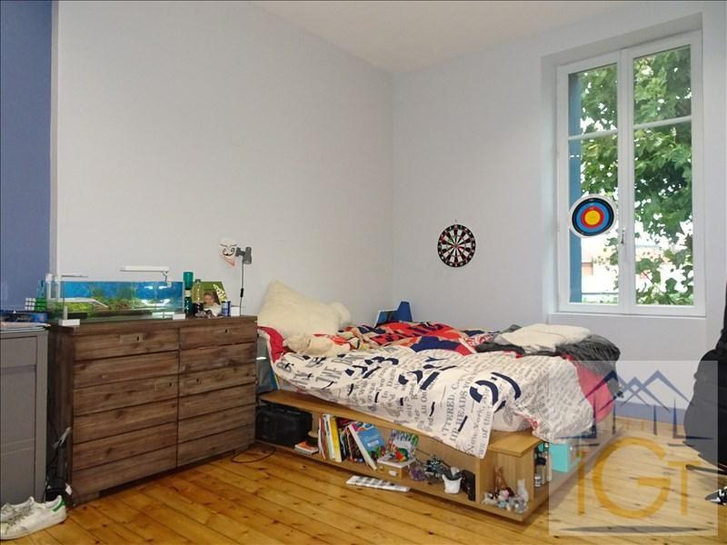 Vente maison / villa Chatelaillon plage 549500€ - Photo 6