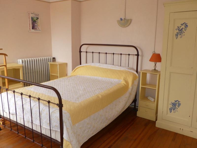 Sale house / villa Chateauneuf de gadagne 451000€ - Picture 10