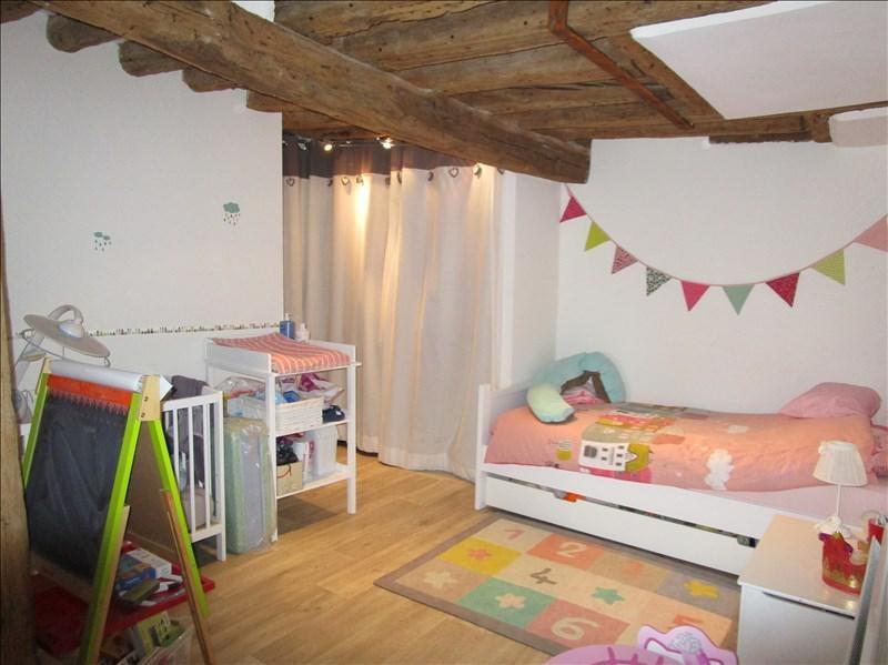 Vente appartement Versailles 515000€ - Photo 7