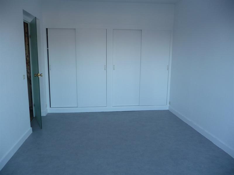 Affitto appartamento Chambery 625€ CC - Fotografia 5