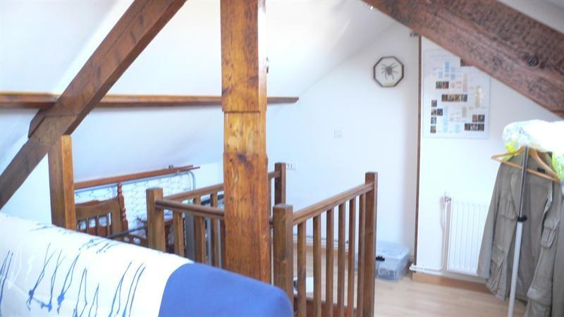 Vente maison / villa Lomme 229000€ - Photo 7