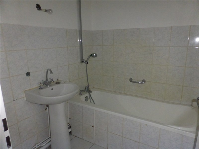 Vente appartement Bethune 111 000€ - Photo 6