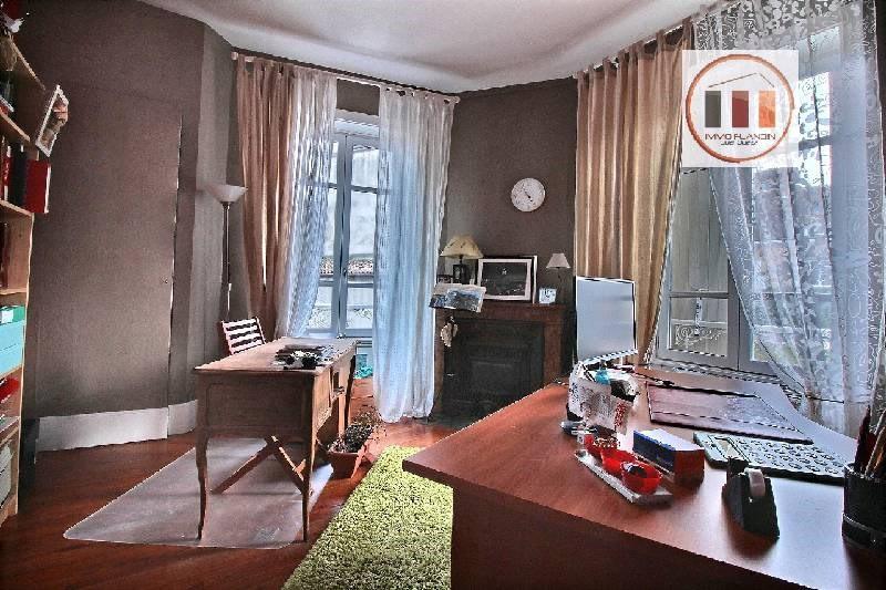 Vente maison / villa Charly 375000€ - Photo 2