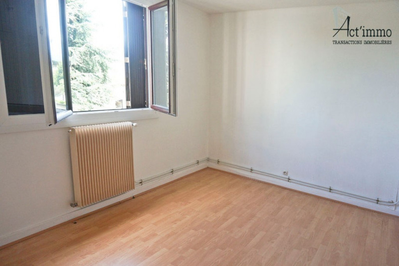 Vente appartement Seyssinet pariset 159000€ - Photo 3