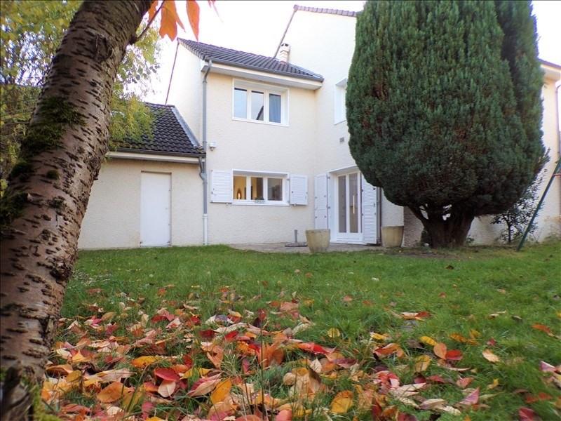 Verhuren  huis Voisins le bretonneux 2250€ CC - Foto 12