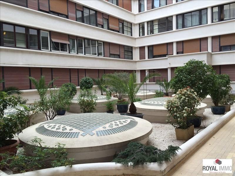 Rental shop Toulon 6165€ HT/HC - Picture 5