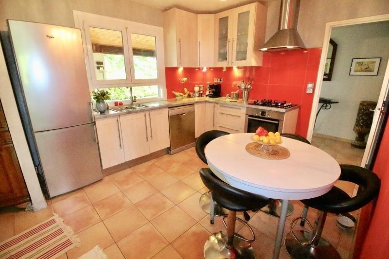 Vente maison / villa Escalquens 286000€ - Photo 4