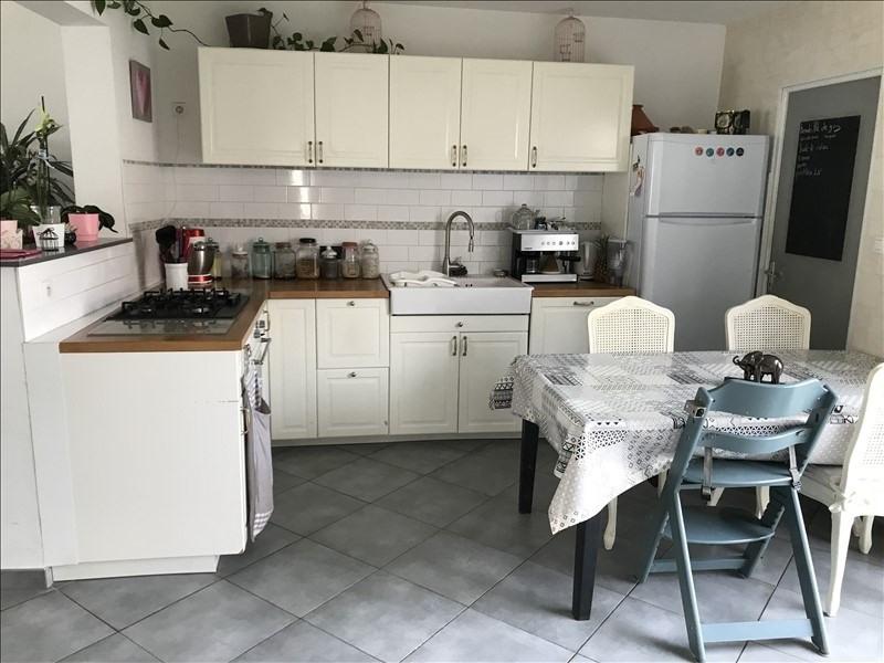 Vente maison / villa Andreze 138260€ - Photo 3