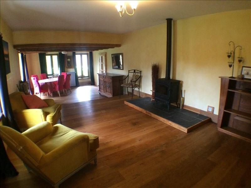 Deluxe sale house / villa Peillonnex 790000€ - Picture 9