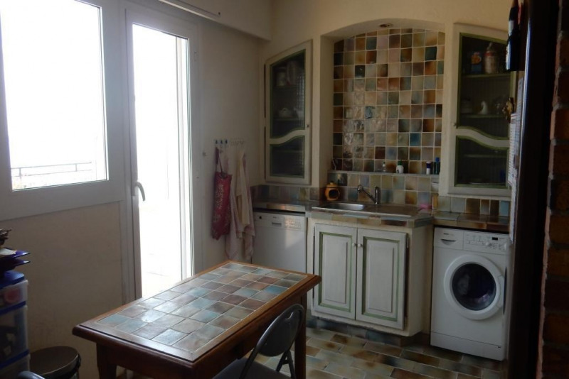 Deluxe sale apartment Nice 770 000€ - Picture 12