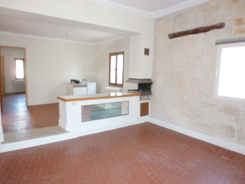 Sale apartment Avignon 255 000€ - Picture 1