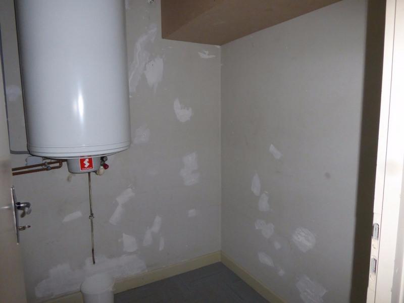 Location appartement Labégude 466€ CC - Photo 13