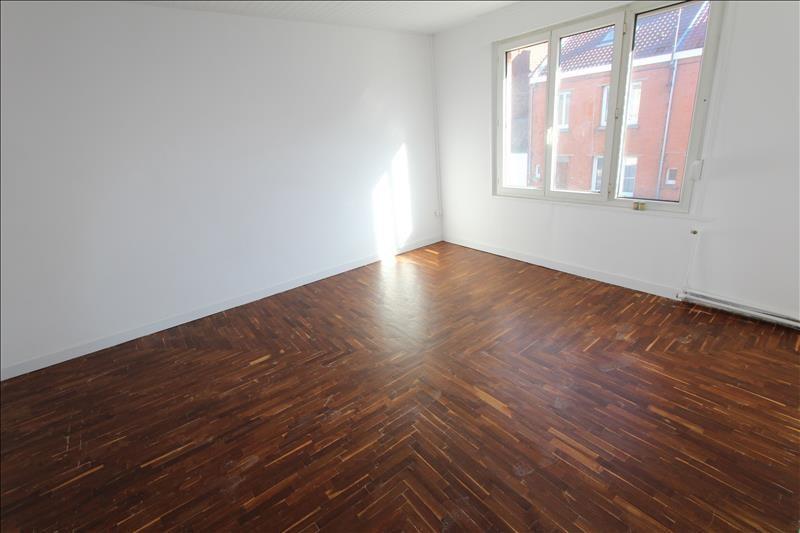 Sale house / villa Douai 213000€ - Picture 5