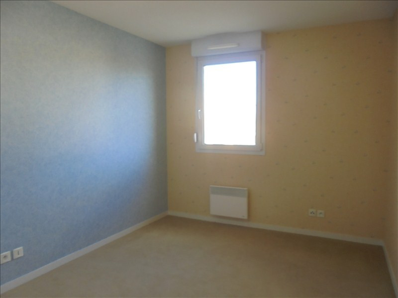 Vente appartement Moulins 77 000€ - Photo 4