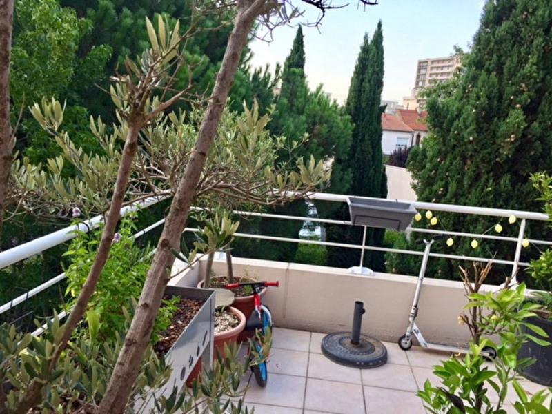 Sale apartment Toulouse 380000€ - Picture 6