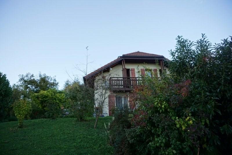 Vente appartement Savigny 434000€ - Photo 1
