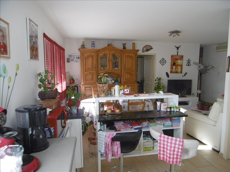 Vente de prestige immeuble Marsillargues 824 000€ - Photo 9