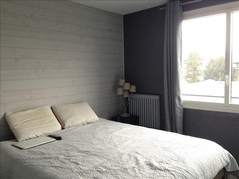Vente appartement Saint-cloud 415000€ - Photo 5