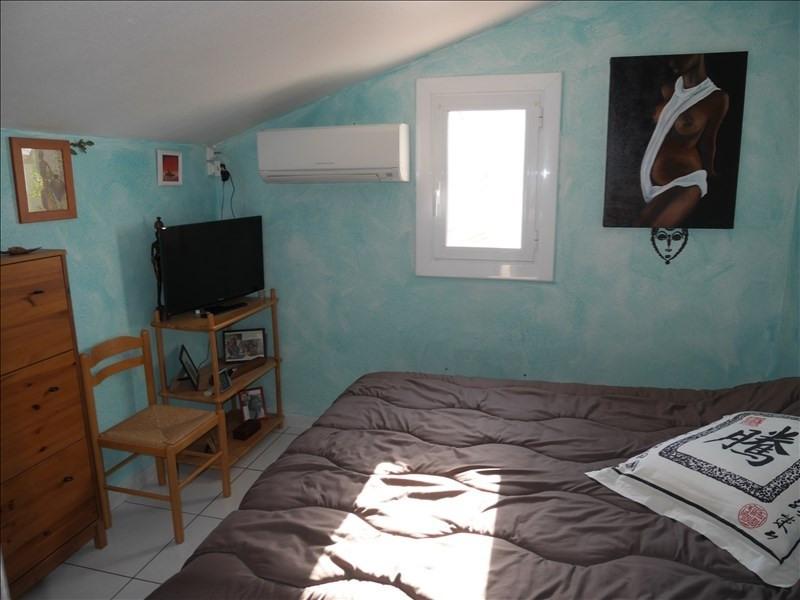 Vendita casa Torreilles 158000€ - Fotografia 5