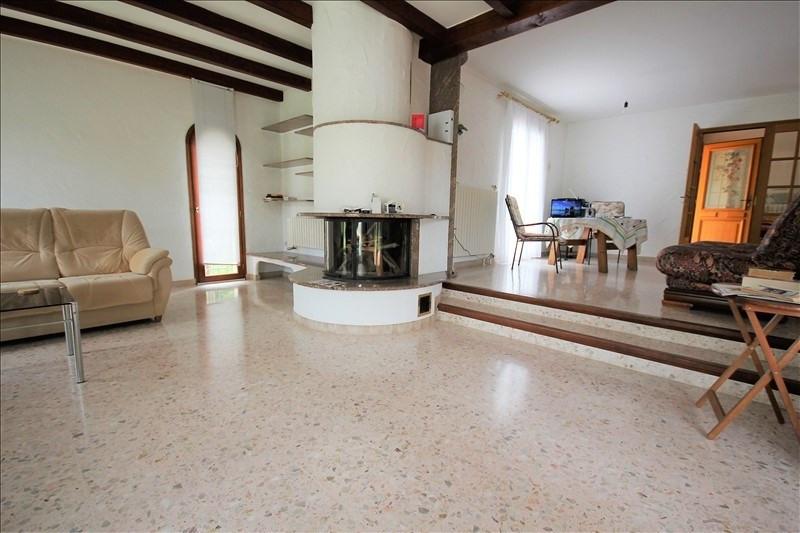 Sale house / villa Argeles sur mer 466000€ - Picture 8