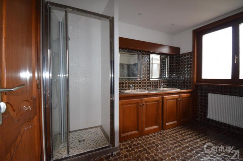 Vente de prestige maison / villa Tassin la demi lune 970000€ - Photo 8