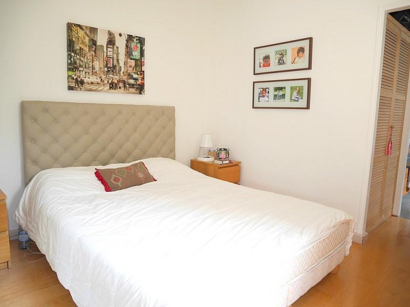 Location maison / villa Rueil-malmaison 3500€ CC - Photo 8
