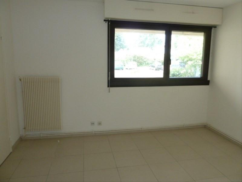 Location appartement Le bouscat 446€ CC - Photo 1
