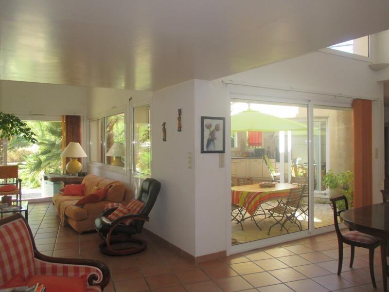 Vente de prestige maison / villa Perpignan 680000€ - Photo 2
