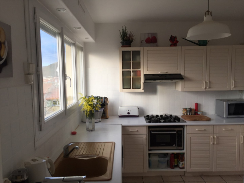Vente appartement Six fours les plages 210000€ - Photo 3