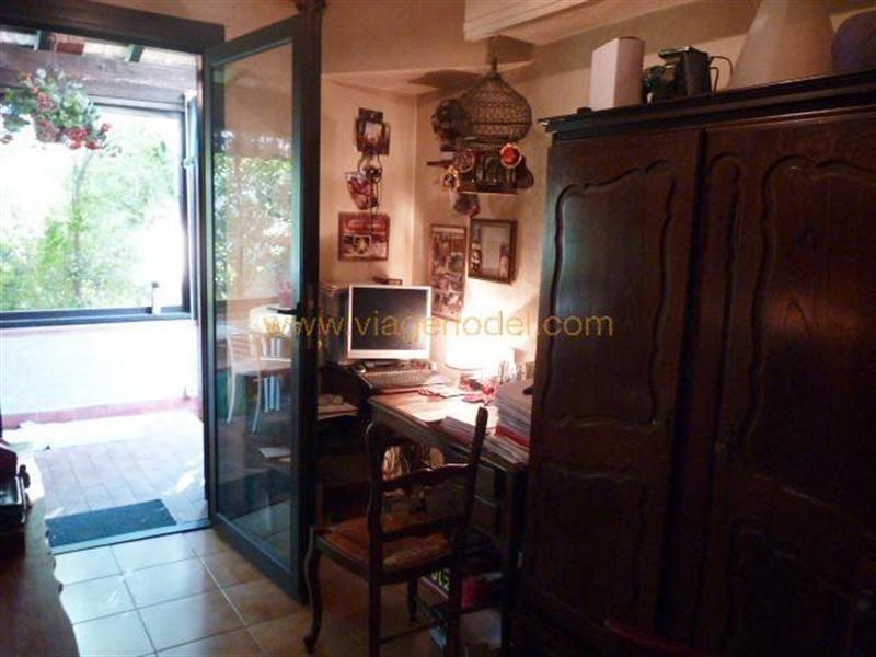 Life annuity house / villa Marseille 10ème 67500€ - Picture 3