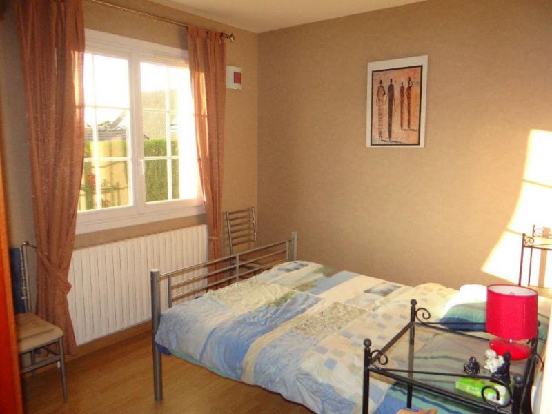 Sale house / villa Lumigny nesles ormeaux 282000€ - Picture 9
