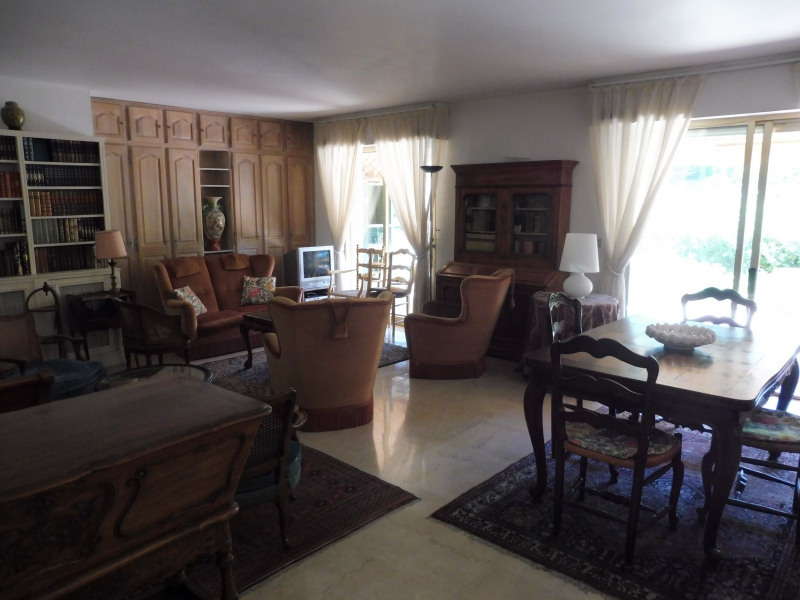 Sale apartment Toulon 375 000€ - Picture 3