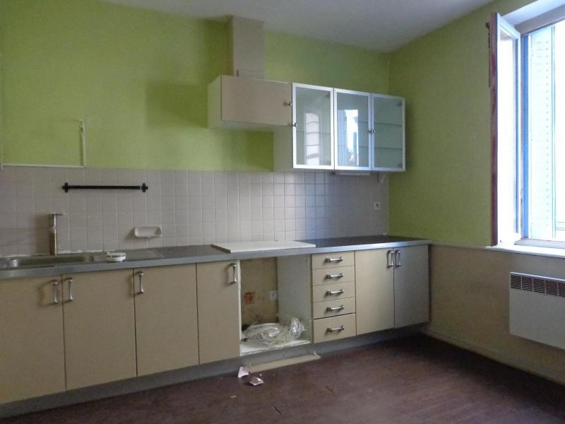 Location appartement Villeurbanne 1300€ +CH - Photo 7
