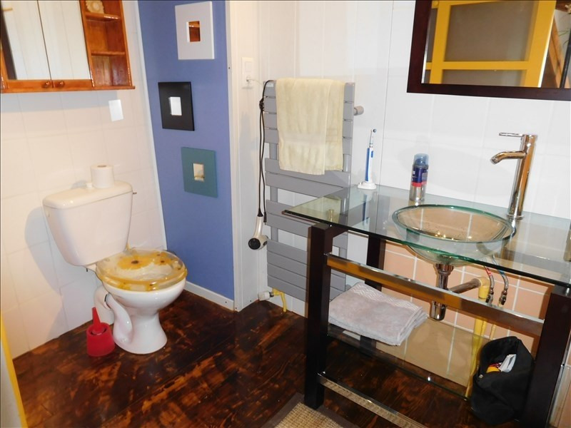 Rental house / villa Vals pres le puy 451,79€ +CH - Picture 7