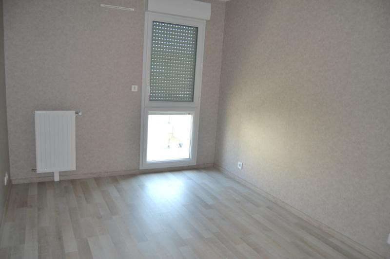 Location appartement Vezin le coquet 632€ CC - Photo 6