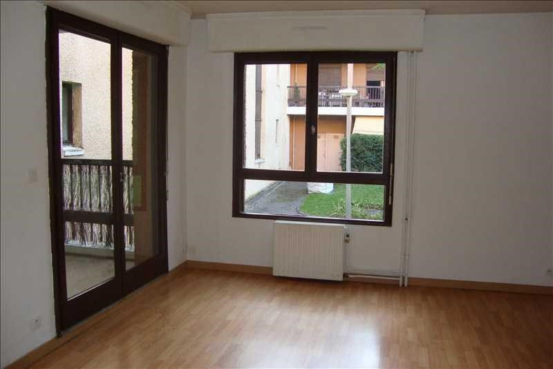 Vente appartement Ramonville st agne 127 500€ - Photo 2
