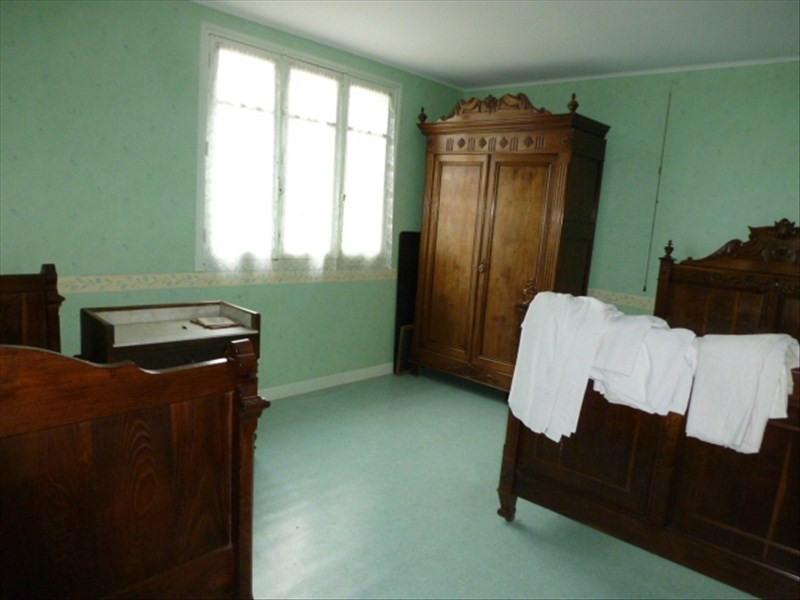 Vente maison / villa Merleac 76000€ - Photo 7