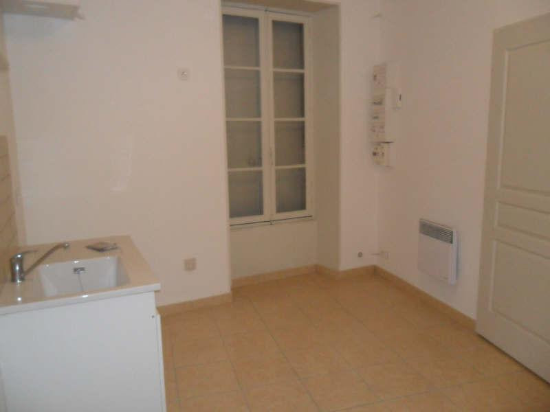 Sale building St jean d angely 253200€ - Picture 5