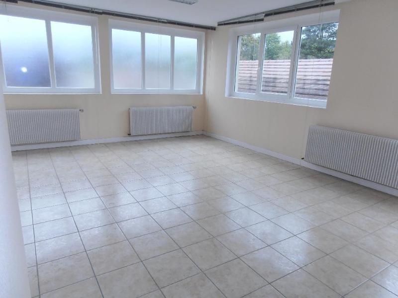 Sale empty room/storage Oyonnax 149000€ - Picture 8