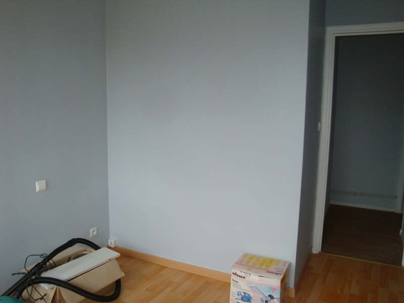 Vente appartement Arras 95 000€ - Photo 4