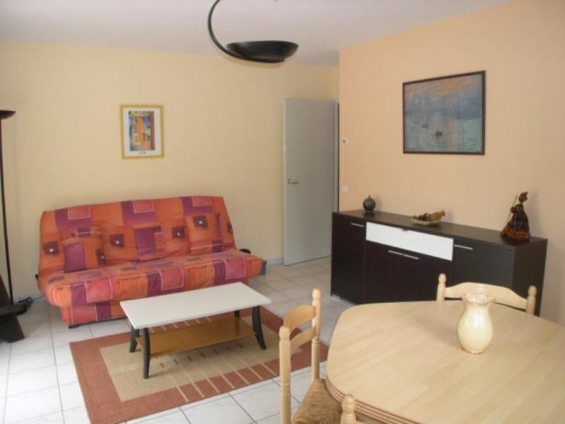 Location appartement Annecy-le-vieux 761€ CC - Photo 3