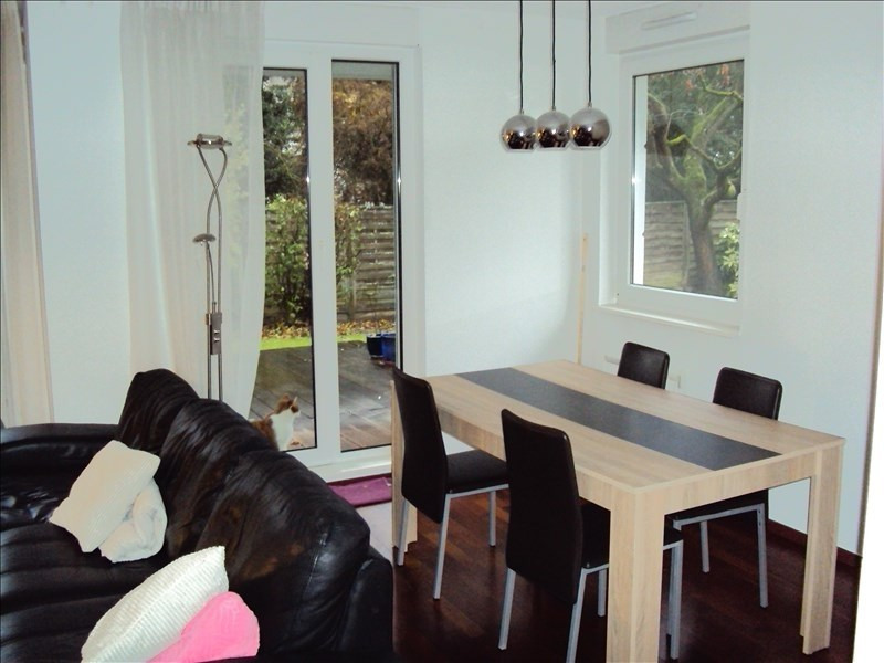 Sale apartment Mulhouse 236 000€ - Picture 6