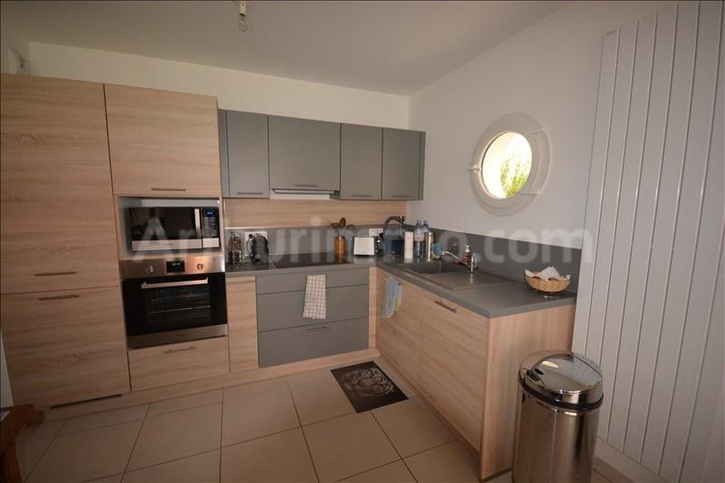 Sale apartment Frejus 294000€ - Picture 4