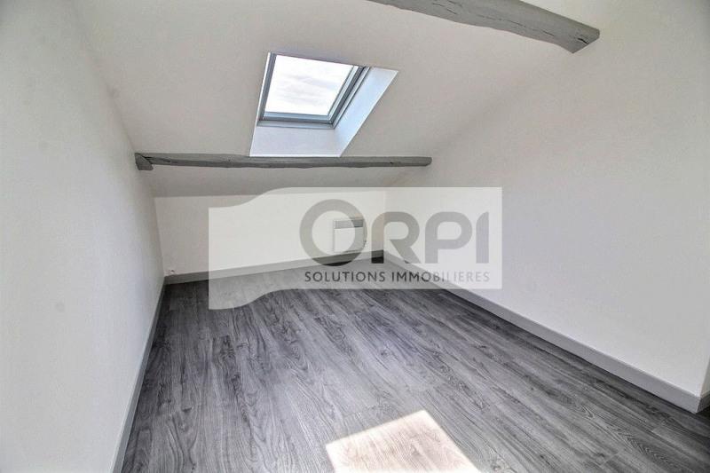 Sale apartment Meaux 273000€ - Picture 4