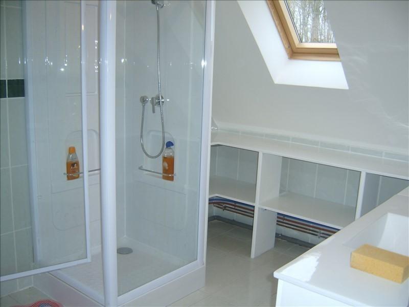 Vente maison / villa Courtenay 218000€ - Photo 9