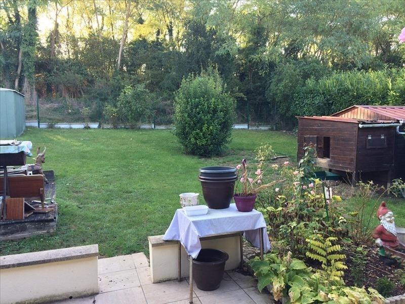 Revenda casa Epernon 244500€ - Fotografia 2