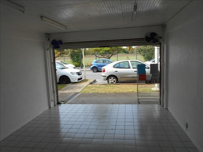 Rental shop St francois 68,92€ +CH/ HT - Picture 3